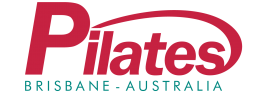 Pilates Brisbane – Australia. The home of pilates, learn Pilates Online
