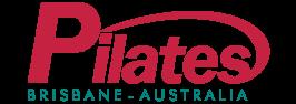 Pilates Brisbane – Australia. The home of pilates, learn Pilates Online